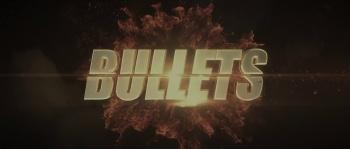 Bullets (2021) 1080p WEB DL Complete Season 1 x264 AAC ESubs-Team IcTv Exclusive