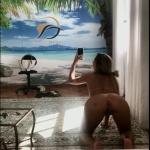 Nay Macedo nudes 7