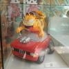 Garfield 9ugILSko_t