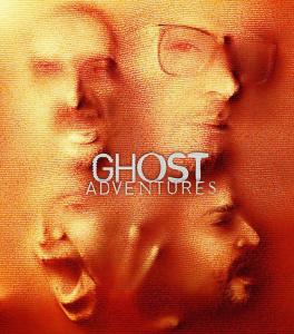 Ghost Adventures S20E03 Pasadena Ritual House WEB x264-CAFFEiNE