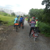 Hiking Tin Shui Wai - 頁 14 N6XA3gQ9_t