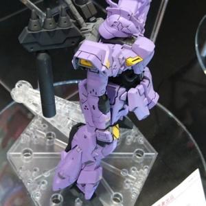 Hobby Show -Gundam Series 2018/2019 UQkwS9uE_t