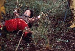 Рыжая Соня / Red Sonja (Арнольд Шварценеггер, Бригитта Нильсен, 1985) Qts9m0lD_t