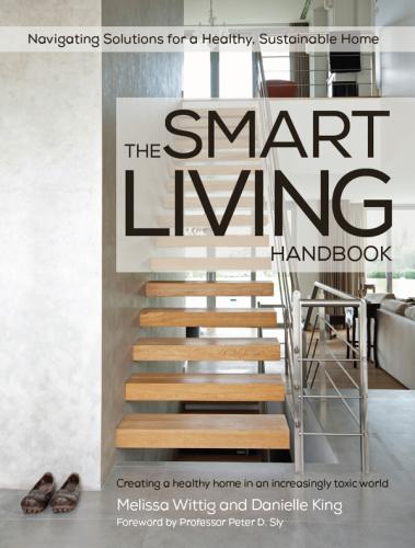 The Smart Living Handbook