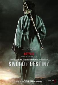 Crouching Tiger Hidden Dragon Sword of Destiny 2016 1080p BluRay x264 DD5 1-GHDS