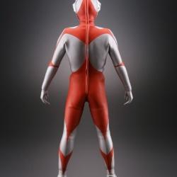 Ultraman A Type () Ab7ccj4p_t