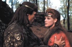 Рыжая Соня / Red Sonja (Арнольд Шварценеггер, Бригитта Нильсен, 1985) PN73bdB7_t