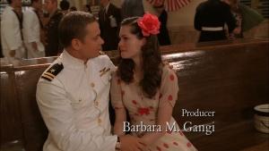 Meghann Fahy - The Lost Valentine (2011) | HD 1080p