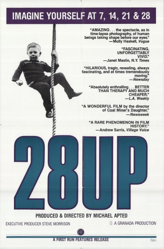 28 up 1984 internal part2 bdrip x264 manic