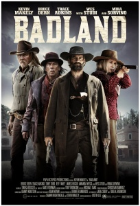 Badland 2019 1080p BluRay 1400MB DD5 1 x264-GalaxyRG