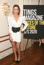 Kate Beckinsale LTuYMyMg_t