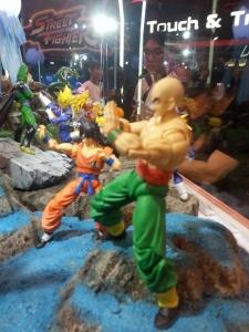 Dragon Ball - S.H. Figuarts (Bandai) 0vz6JxbN_t