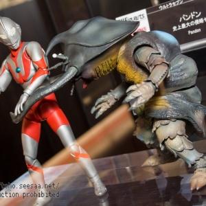 Ultraman (S.H. Figuarts / Bandai) - Page 4 K8VfnDgt_t
