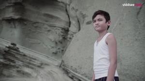 Hilom 2016