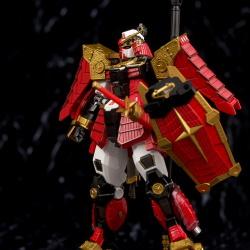 Gundam - Musha - Metal Robot Side MS (Bandai) 5omX3ock_t