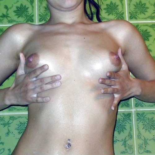 Sexy babes naked pics