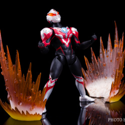 Ultraman (S.H. Figuarts / Bandai) - Page 6 K0g4H7gT_t