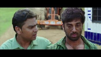 Haathi Mere Saathi (2021) Hindi 1080p WEB-DL H264 AAC-DUS Exclusive
