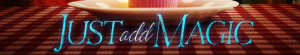 Just Add Magic S01E11 Just Add Camping 720p HDTV x264-LiNKLE