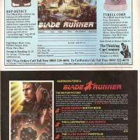 Blade Runner Souvenir Magazine (1982) TuVrimAH_t