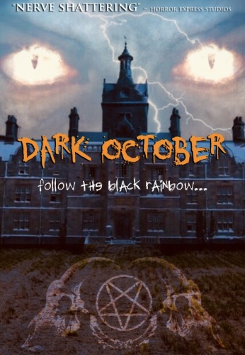 Dark October 2020 HDRip XviD AC3-EVO
