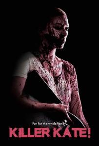 Killer Kate 2018 WEB H264-MEGABOX