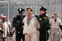"""Взаперти - """"Тюряга """"/ Lock Up (Сильвестер Сталлоне, 1989)  JEVrszJG_t"""