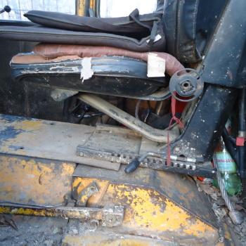 Traktor šumski LKT 81 T IDTKWifN_t