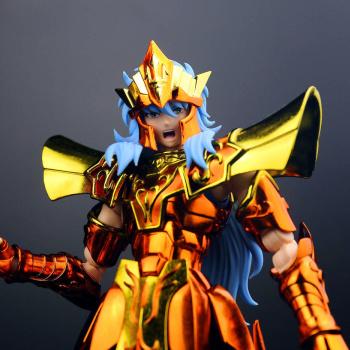 [Imagens] Poseidon EX & Poseidon EX Imperial Throne Set 9YHXPa5a_t