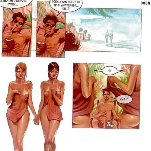 Best porn sex images