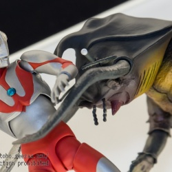 Ultraman (S.H. Figuarts / Bandai) - Page 6 XCvSpI2m_t