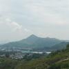 Hiking Tin Shui Wai - 頁 14 QAFL2bQu_t
