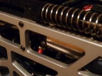 image host