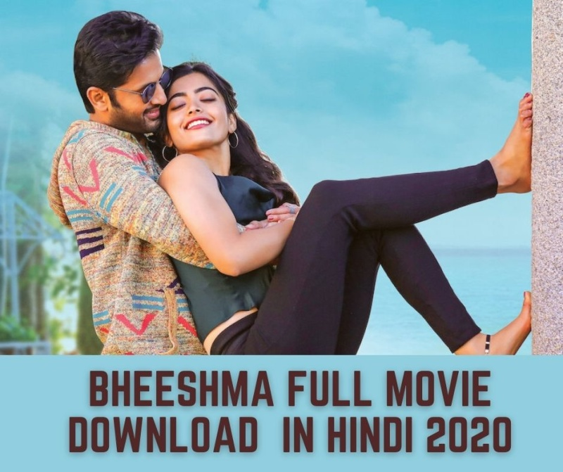 bheeshma download full movie 480p