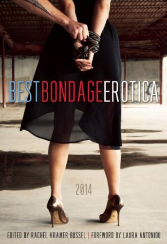 Best Bondage Erotica (2014)