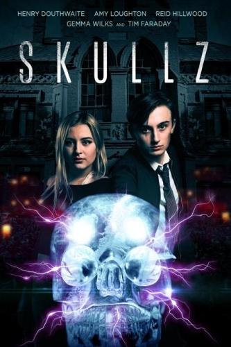 Skullz (2019) [720p] [WEBRip] [YTS]