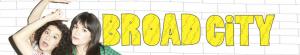 Broad City S05E05 SUBFRENCH 720p HDTV -SH0W