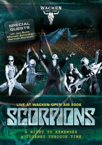 Europe Live at Wacken Open Air 2015 2016 720p BluRay H264 AAC-RARBG