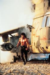 Рэмбо 3 / Rambo 3 (Сильвестр Сталлоне, 1988) - Страница 3 PfM09WSI_t