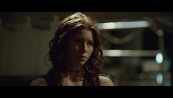 Blade: Trinity (2004) BD-Untouched 1080p AVC DTS HD-AC3 iTA-ENG
