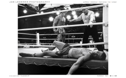 Рокки 4 / Rocky IV (Сильвестр Сталлоне, Дольф Лундгрен, 1985) - Страница 3 5AyzKFWU_t