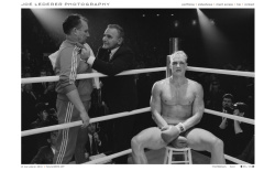 Рокки 4 / Rocky IV (Сильвестр Сталлоне, Дольф Лундгрен, 1985) - Страница 3 WUJbWSMm_t