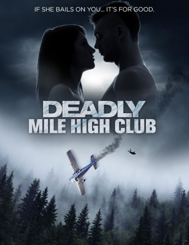 Deadly Mile High Club 2020 1080p AMZN WEBRip DDP5 1 x264-ABM