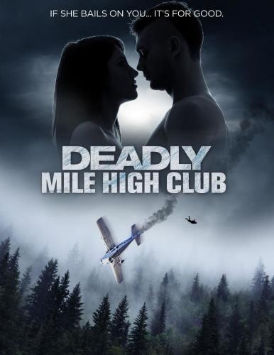 Deadly Mile High Club 2020 1080p AMZN WEBRip DDP5 1 x264-ABM