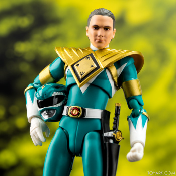 Power Rangers - S.H. Figuarts (Bandai) - Page 2 GD0Wxw6w_t