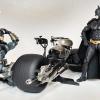 Batman - Page 14 3kCeJfAl_t