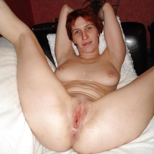 Tumblr average naked women