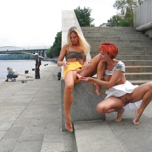 Two fat black girls having sex