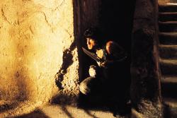 Рэмбо 3 / Rambo 3 (Сильвестр Сталлоне, 1988) - Страница 3 N9QT429Q_t