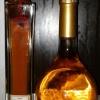 Red Wine White Wine - 頁 27 3r73XHNc_t